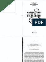 ALBUQUERQUEJR_RegimesHistoricidade.pdf