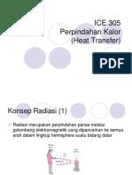 ICE 305 - kuliah 6.pdf