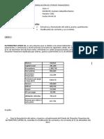 Libro1.Xlsx Estado Financiero