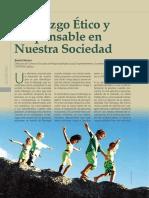 4005-15270-1-PB.pdf