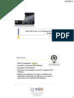 introduccion-a-la-ingenieria-del-software2.pdf