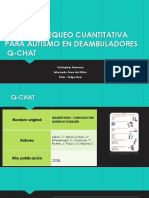 Presentacion q Chat Final