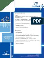 Meganet.pdf