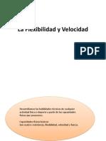 La Flexibilidad y Velocidad.pptx