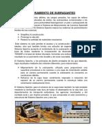 291840849-Mejoramiento-de-Subrasantes.docx