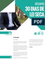 MetodoVale_30DiasdeLeiSeca_interativo