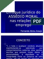 ASSÉDIO_MORAL_PALESTRA