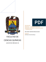 Pre-Reporte-Practica-1.docx