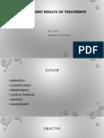 Femoro-Acetabular Impingement - Upload