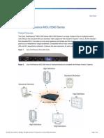cisco-mcu-5300-series-datasheet.pdf