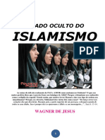 Livro- o Lado Oculto Do Islamismo