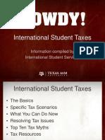 ! ISS taxes slides.pdf
