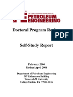 DoctoralProgramReview_rev_4-21-06.pdf