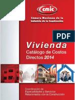 Vivienda-2014
