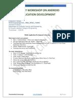 MAD Lab Manual-k7cloud