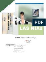 nias-131029154829-phpapp01