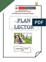 Plan Lector 2018 - Copia