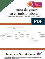 Violencia de género en el ámbito laboral.pdf