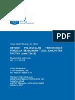 METODE PELAKSANAAN TEROWONGAN.pdf