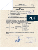CONVOCATORIA CAPACITACION SUBSIDIOS MOVILES.pdf