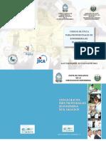 codigo_etica_profesionales_enfermeria.pdf