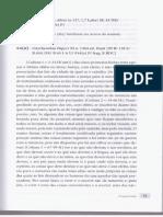 Antifonte Fragmento 44 Português