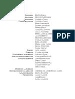 Volumen 11 - Sexualidad, teoría y práctica.pdf