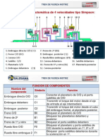 tren_de_fuerza_motriz_11.pdf