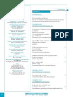 EDUCACION CIVICA 1o.pdf