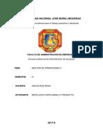 GESTION DE OPERACIONES II.docx