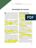 28cap5_consumo.pdf