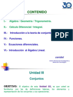 Conjuntos - copia.ppt