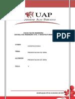 procesoconstructivoenobra-170313191727
