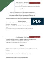 Pelan Strategik Ict 2018 Gpb