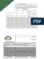 Formato D01.03.F02 Oportunidades de Mejoramiento PMI - Copia