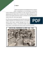Fenomeno Del Niño 1982 (1)