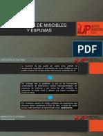 inyeccion de miscibles (1).pptx