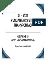 k3-transportasi