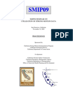 SMIP09_Proceedings.pdf