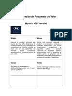 Cuadro Comparativo version 2.docx