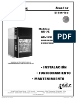 AR-7E Spanish Manual .pdf