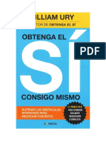 v9930-Obtenga El Si Consigo Mismo-compressed
