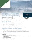 Syllabus-ENG1020048-W18
