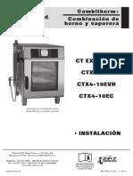 Ctx.pdf