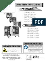 alto shaam instalacion.pdf