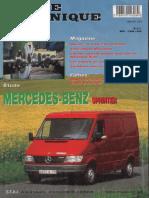 RTA - Merdedes Sprinter 1995 - 2000.pdf