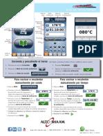 Guias de Inicio Rapido.pdf