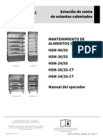 HSM-48S5.pdf