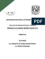 Semiotica Act3 Enrique Moises