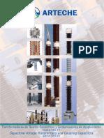 Capacitivo (ES-EN).pdf